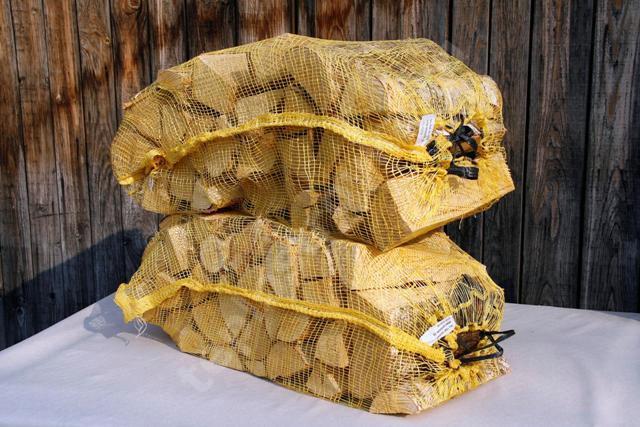 дрова для отопления лома