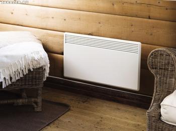 Дизельное отопление загородного дома