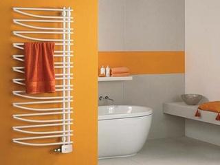 Выбираем полотенцесушитель для ванной — цены, отзывы, характеристики