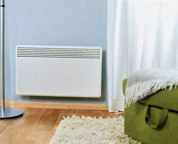 Отопление дома на жидком топливе — стоимость и расходы