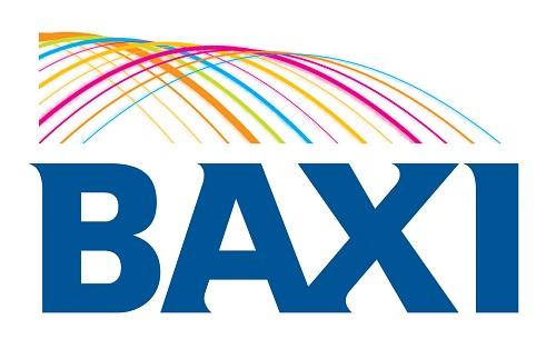 Наш тест: бытовые газовые котлы Baxi