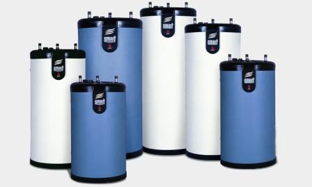 Всё о бойлере для нагрева воды — описание, цены, выбор