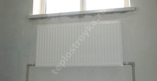 Советует эксперт: Какие лучше выбрать радиаторы отопления?