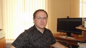 Интервью со специалистом по газификации домов