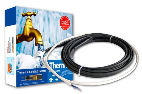 Саморегулирующийся кабель Thermo FreezeGuard
